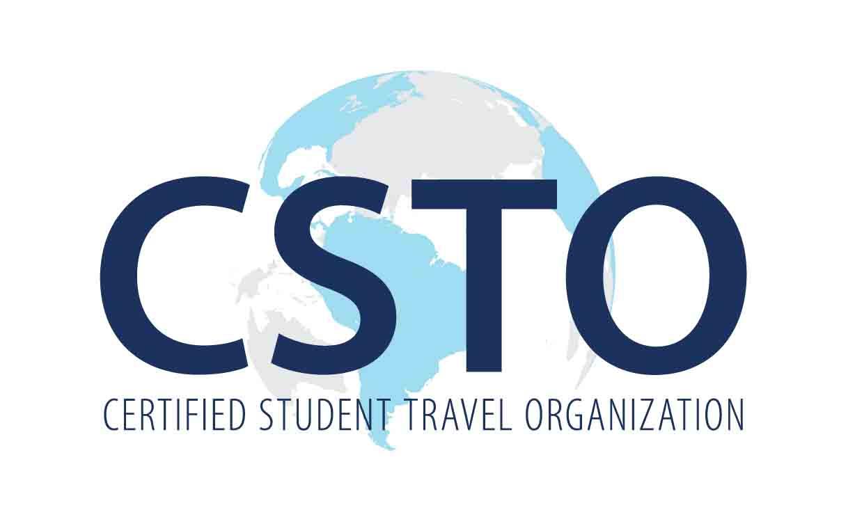 CSTO Logo