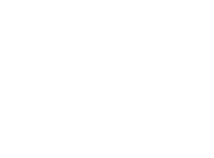 Defining Moments Logo PNG
